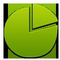verde-pie